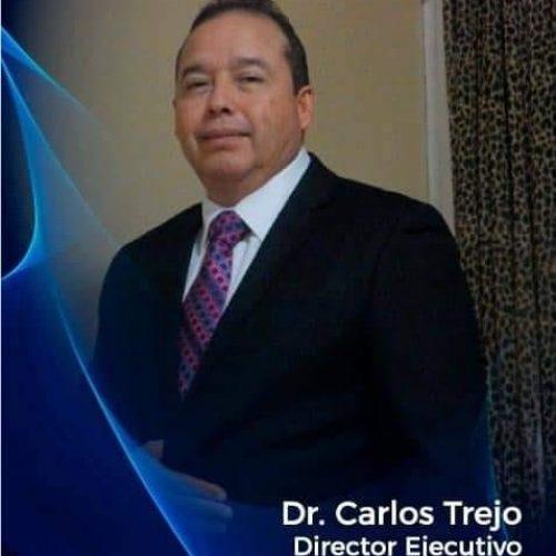 CARLOS TREJOS