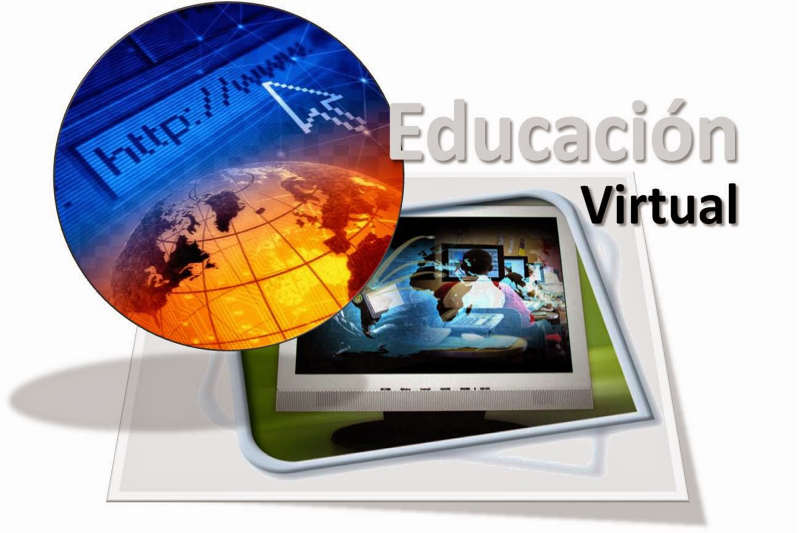 EDUCACION VIRTUAL5