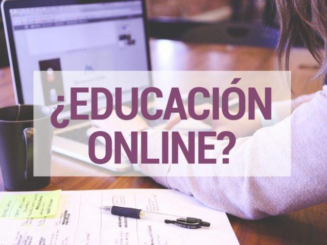 educacion-online
